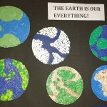 Earth Day Activities 1