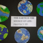 Earth day Activities 2