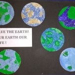 Earth day activities 3