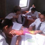 Maths activities picture grade 8th Image2