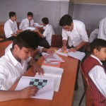 Maths activities picture grade 8th Image6