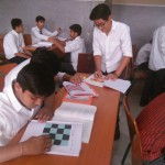 Maths activities picture grade 8th Image7