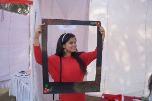 Christmas-carnival-gdgws-image14