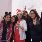 Christmas-carnival-gdgws-image29