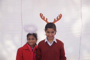 Christmas-carnival-gdgws-image36