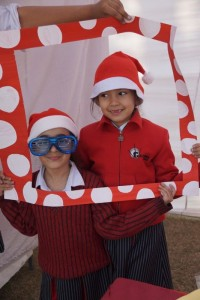 Christmas-carnival-gdgws-image37