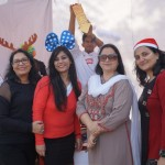 Christmas-carnival-gdgws-image47
