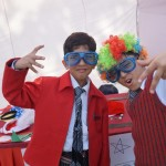 Christmas-carnival-gdgws-image49