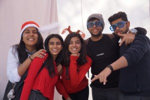 Christmas-carnival-gdgws-image51