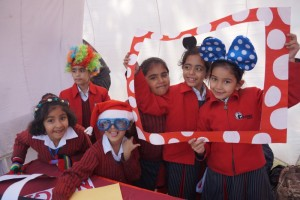 Christmas-carnival-gdgws-image57