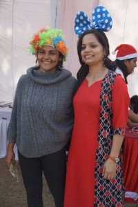 Christmas-carnival-gdgws-image60