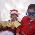 Christmas-carnival-gdgws-image68