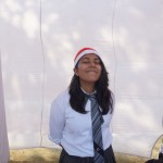 Christmas-carnival-gdgws-image8
