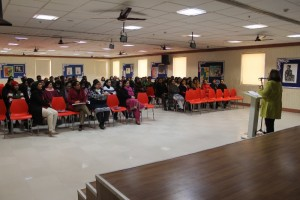 PDP Sessions for GDGWS Teachers - January 2018 Day 1 Image7