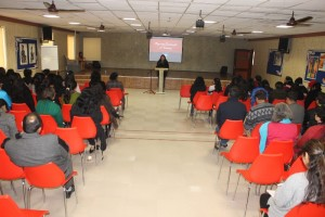 PDP Sessions for GDGWS Teachers - January 2018 Day 1 Image8