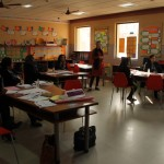 Cambridge Lower Secondary Workshops 1