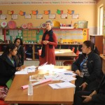 Cambridge Lower Secondary Workshops 2
