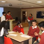 IBDP LEARNER PROFILE WORKSHOP img1