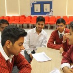 IBDP-LEARNER-PROFILE-WORKSHOP
