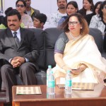 IMG_10 Caption Chief Guest with Director Principal