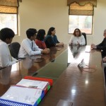GDGWS Visit by Head of Wasatch Academy13