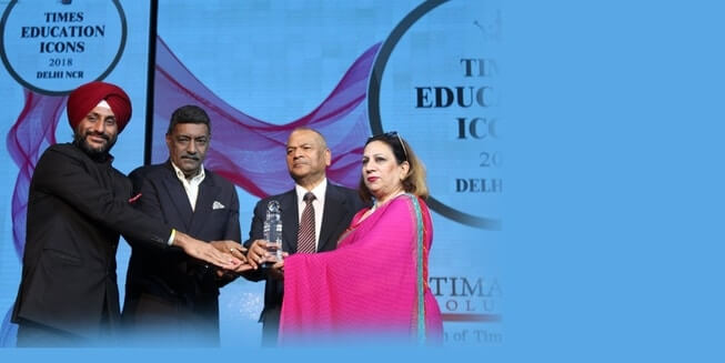Times-Education-icon1